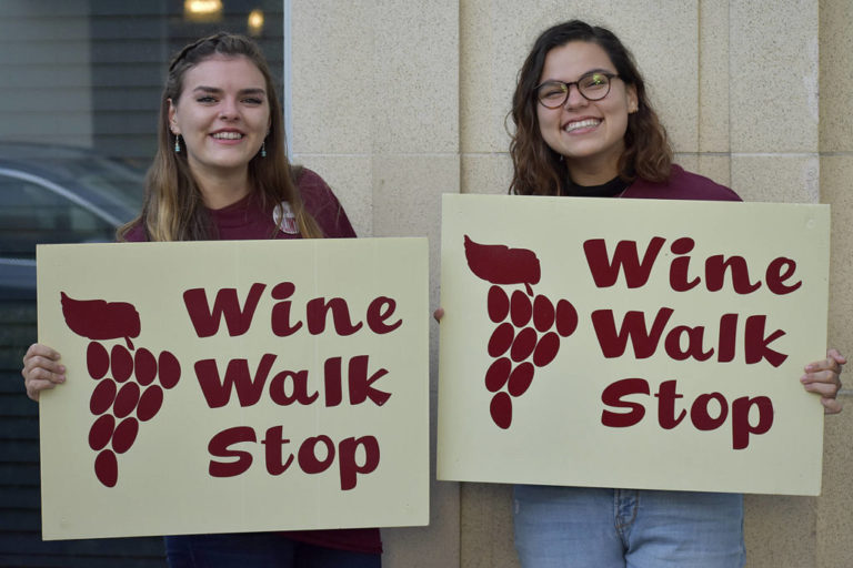 18740538_web1_WINEWALK-PRINT-3-1024x683