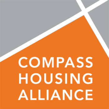 COMPASS HOUSING ALLIANCE / RENTON VETERAN'S CENTER