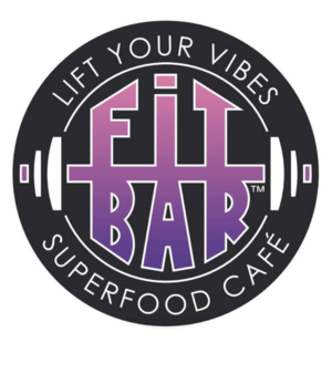 FIT BAR CAFE