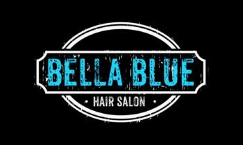 BELLA BLUE SALON