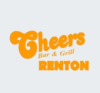 CHEERS BAR & GRILL