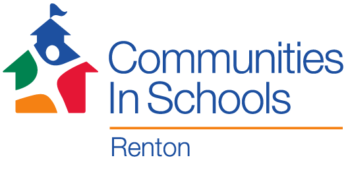 COMMUNITIES IN SCHOOLS OF RENTON