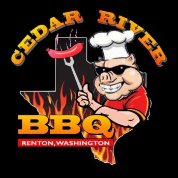 CEDAR RIVER SMOKEHOUSE