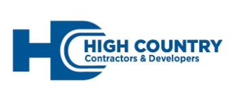 HIGH COUNTRY CONTRACTORS INC