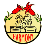 HARMONY CHINESE BILINGUAL PRE-SCHOOL LLC
