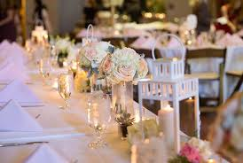 TND EVENT RENTALS AND SUPPLIES